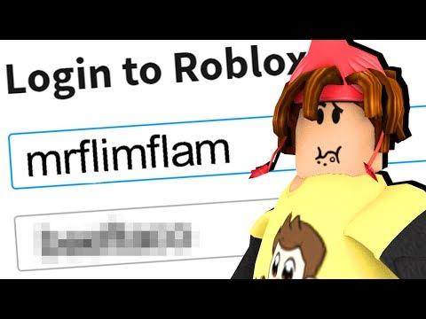 Flamingo Youtube Roblox Real Name Hacking Albert S Roblox Account Youtube