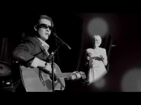 "ZELIMIR ""Judy"" Live from the ""Marian Aas Hansen"" Concert"
