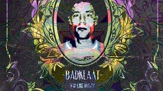 BadKlaat - We Be Clubbin