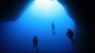 2014年の潜り納めと2015年の潜り初めを、宮古島で楽しんできました! 通...