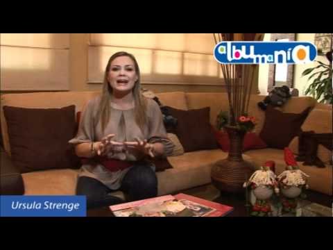 ALBUMANIA - Testimonio Ursula Strenge.flv