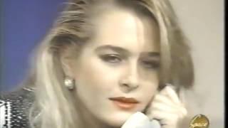 Реванш Венесуэла 1989г.49 серия