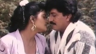 Kacchikondadona Baro | Lockup Death | Kannada Film Song