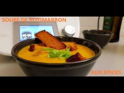 soupe-de-potimarron-aux-epices-by-thermomix