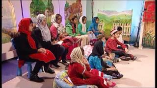 Story Time: Programme 59 (Urdu)