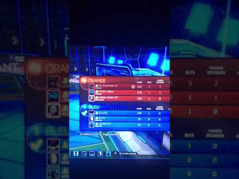 Game 2 arbitrage g4g