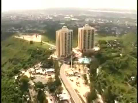 Why Investors Choose Cebu, Philippines as Investment Place +63917.327.6415