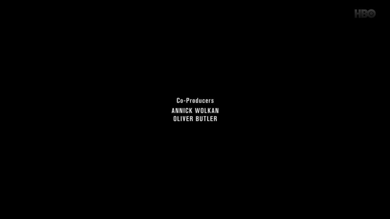 Got S08e02