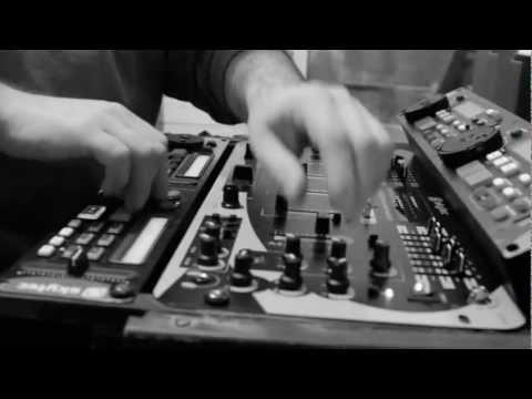 DJ Süleyman - 2013