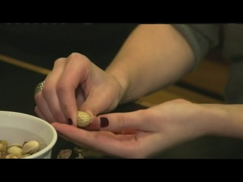 New guidelines released for peanut allergy treatment