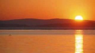 Tomaze5 - Sunset (Demo version)