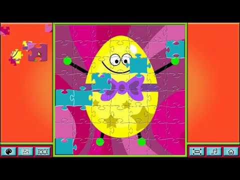 Pixel Puzzles Junior Episode 9 |