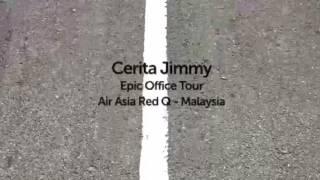 Video Airasia Headquarter RedQ - Malaysia download MP3, 3GP, MP4, WEBM, AVI, FLV Juli 2018