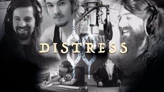 Appalooza - Distress (2021) (Official Music Video)