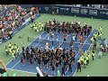 Arthur Ashe Kids' Day - Call Me Maybe