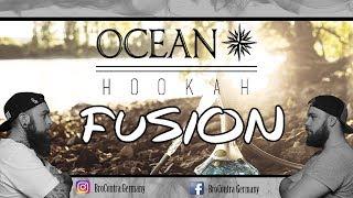 Ocean Hookah Fusion Porn BroContra Germany