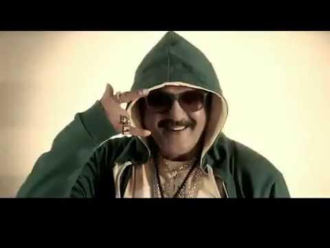 Alok Nath's Sanskar Rap