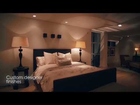 MD Interior Design | 1466 Grand View, Berkeley, CA