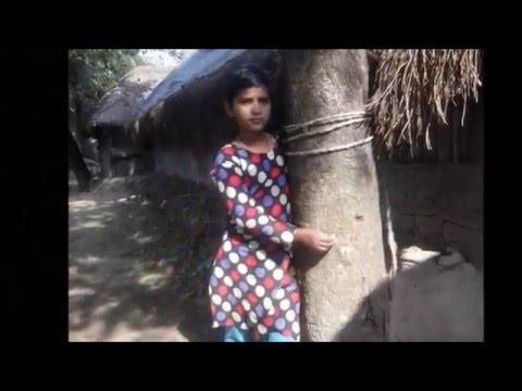 rabindra sangeet- amar mon kemon kore    rupankar
