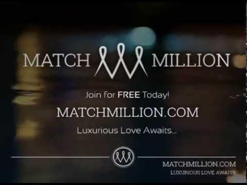 знакомств миллионов