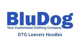 Bludog Customized Stag T Shirts & Vests for Sports, Promotion & Celebration