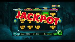 Piggy Bank | Belatra Games | Free online slot | Play without registration and sms