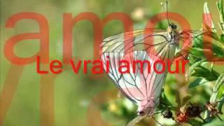 le vrai amour music douce et calme الحب الحقيقي موسيقى تركية هادئة