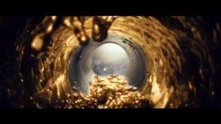 Реклама пива Bud - Топ 5 реклама Super Bowl Budweiser 2016(Креативная реклама пива Bud - Топ 5 реклама Super Bowl Budweiser 2016. Всегда интересная и полезная реклама на нашем кана..., 2016-05-02T13:24:55.000Z)