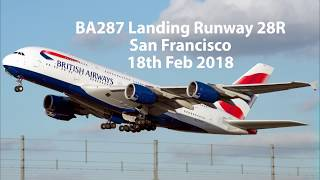 SFO Feb 2018 Full Final