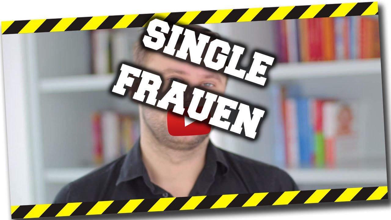 Single frauen youtube