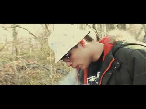 Cruzy - 420  (Music Video)