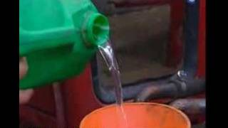 moteur a eau FR3 12.09.2005
