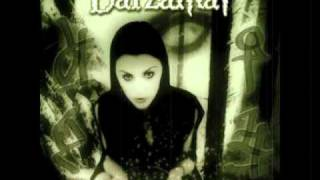 Darzamat - Absence Of Light