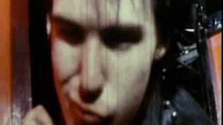 Sid Vicious - Creador del pogo