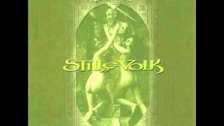 Stille Volk - Adoumestica Una Terro