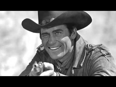 CLINT WALKER, who starred as TV cowboy 'Cheyenne,' dead at 90