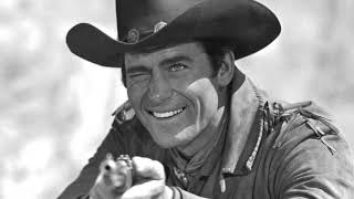 CLINT WALKER, who starred as TV cowboy 'Cheyenne,' dead at 90