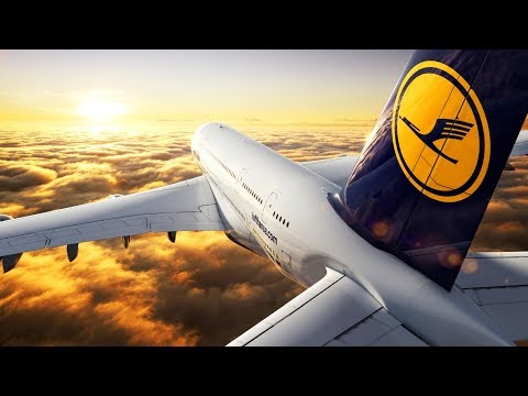 world's-top-10-best-airlines-in-2017