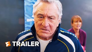 The War With Grandpa Trailer #1 (2020) | Movieclips Trailers