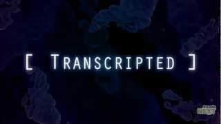 Transcripted - E3 2012 Gameplay-Trailer | FULL HD