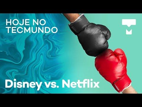 disney-vs.-netflix,-brecha-em-chips-intel,-note-10-sem-plugue-pra-fones-–-hoje-no-tecmundo