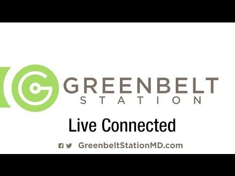 New Homes at Greenbelt Station in Greenbelt, MD—NVHomes