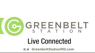 New Homes at Greenbelt Station in Greenbelt, MD—NVHomes