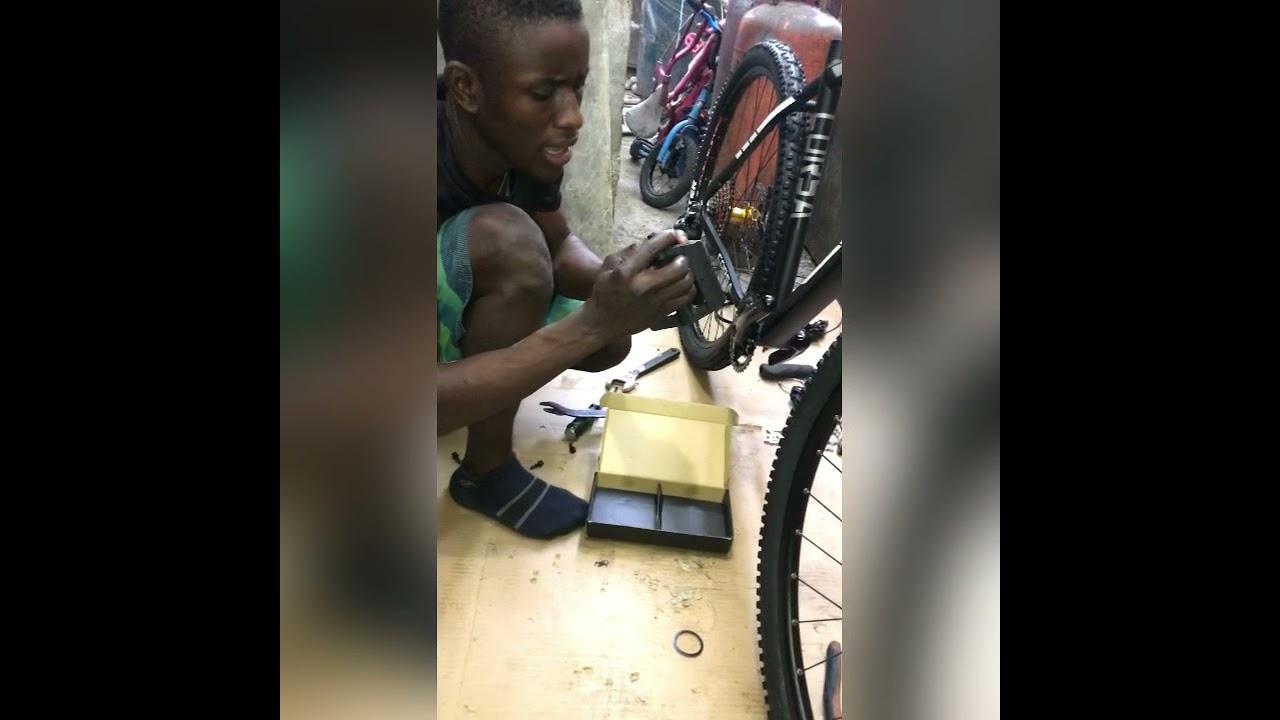 Download Jean carlo M T B alma Bicicleta MTB completa rin 29 sigan viendo y mucho más🚴♂️🚴♂️🚴♂️🙌🙌🙌