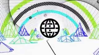 Crystal Skies Feat. Abigail - Infinite (Original Mix) [FREE DL]