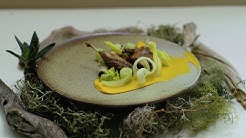 Botanist. Discover Vancouver's Spectacular New Restaurant