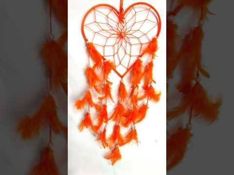 Varanasi Enterprises dream catcher 1