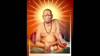 Dindori Pranit - Shri Swami Samarth Aarti