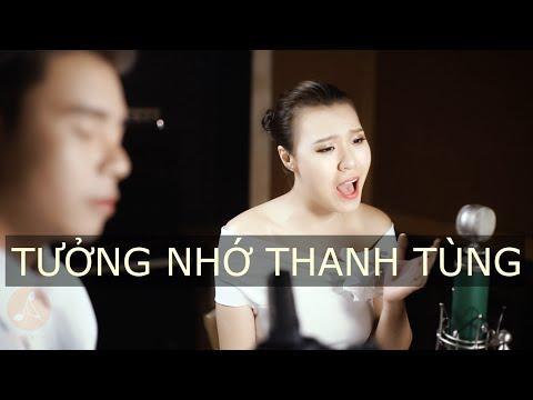 Liên khúc Thanh Tùng - Đông Hùng, Phương Linh, Duy Phong [Acoustica Music]