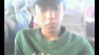 Video Estib Agusta Mabuk Bus.Study Tour SMPN 3 Bayat